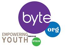 bytelogo