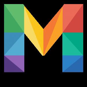 makersbox-application-logo-512-300x300
