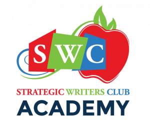 https://www.swc-academy.com/
